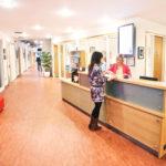 02-Atlantic_School_Galway_buildingF_reception