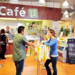 03-Atlantic_School_Galway_buildingF_cafe